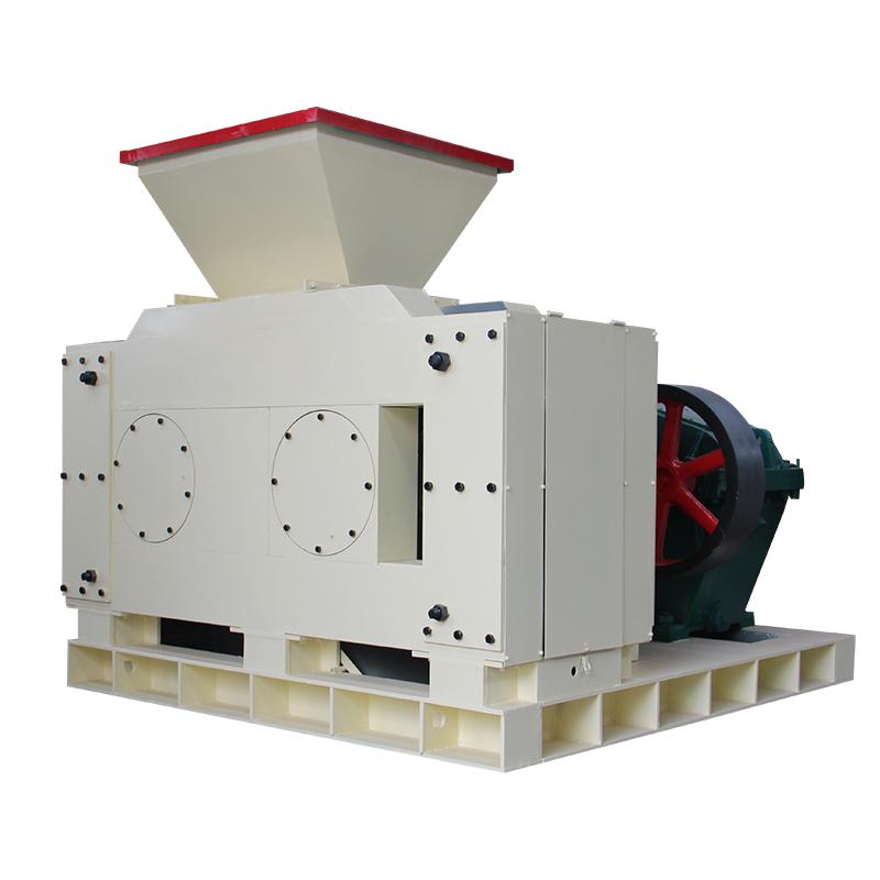 干粉bob网app的成型方式主要的有机械成型和液压成型